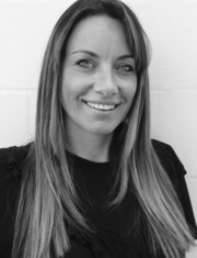photo of Neringa, Designer/Colorist/Certified Keratin Specialist